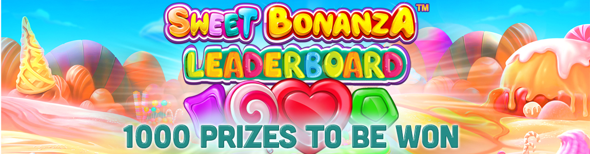 Sweet Bonanza Bonus Buy Demo